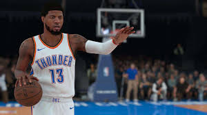 NBA 2K19 (Review) Xbox One - Major ...