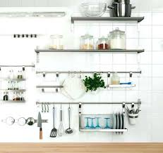 kitchen wall rack kitchen metal kitchen racks beautiful with kitchen metal kitchen racks wall mounted kitchen