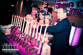 mitzvah candle lighting boards sweet candelabras with bar mitzvah candle lighting ceremony