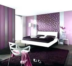 Dark purple bedroom colors Purple Painted Purple Egutschein Purple Painted Rooms Medium Size Of Purple Color For Bedroom Grey