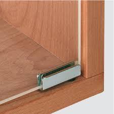 simplex inset glass door hinge 110