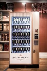 Mixed Drink Vending Machine Custom Not Your Average Vending Machine Wish List Random Pinterest
