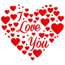 Resultado de imagen de LOVE
