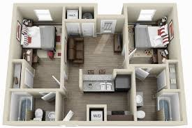 2 Bedroom Apartment Austin Tx Simply Home design and interior