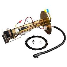 amazon com fuel pump for ford f 150 1999 2003 f 250 1999 fuel pump for ford f 150 1999 2003 f 250 1999