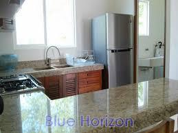 condos tortuga puerto escondidocondos tortugas puerto escondido new blue horizon real estate agents blue horizon real estate agents