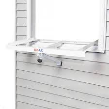 ez ac air conditioner support bracket. EZAC Air Conditioner Support Bracket In Ez Ac