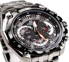 best deal casio edifice analog black dial men s watch only is running an offer where you can buy best deal casio edifice analog black dial men s watch only 3749 rs kindly follow the below steps to avail this