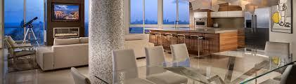 interior design miami office. Interior Design Miami Office O