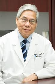 Dr. Dionisio Cruz, MD: Brick, NJ