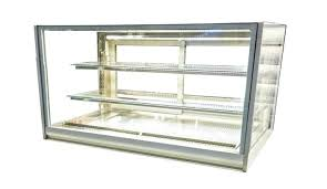 enchanting countertop display cases or 69 glass countertop jewelry display cases