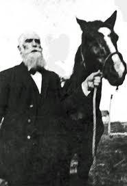 John Hardin Holland (1835-1918) - Find A Grave Memorial