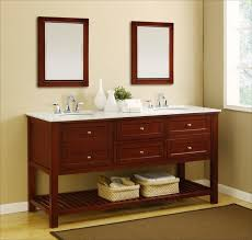 bathroom cabinet styles. bathroom: modern 55 inch furniture style double sink bathroom vanity uvsr018155 at cabinets from elegant cabinet styles