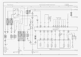05 scion xb headlamp wiring diagram wiring diagram database 2006 scion xb wiring diagram at 2006 Scion Xb Wiring Diagram