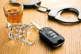 how long will my license be suspended if i m convicted of dui how long will my license be suspended if i m convicted of dui com