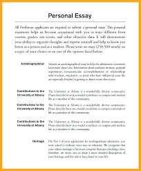 Sample Biographical Essay Example Of Biography Essay A Person Tips For Writing Short