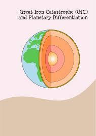 w a s p year plate tectonics plate tectonics logo