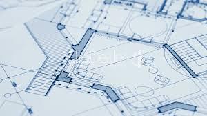 architecture blueprints. Architecture Blueprints E