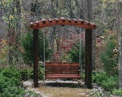 Small Picture Arbor Designs For Gardens Markcastroco