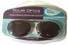 Polar Optics Products For Sale Ebay
