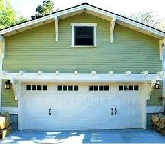 trellis over garage garage pergola kits trellis over garage door door makeover a pergola garage pergola trellis over garage