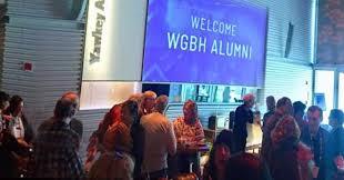 Tag: Olivia Tappan | WGBH Alumni