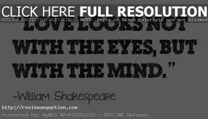 Famous Shakespeare Love Quotes Cool Best Love Quotes Of William Shakespeare Hover Me