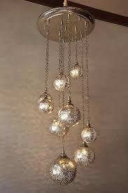 amazing chandelier without lights 7 harbor breeze ceiling fan light kit westinghouse fans hunter