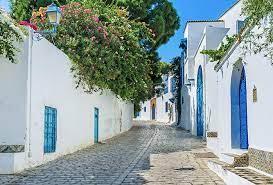 It is a part of the maghreb region of north africa, and. Top 7 Sehenswurdigkeiten In Tunesien Blog Asi Reisen