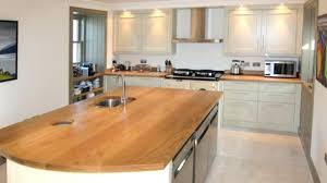 how to make laminate countertops how to make laminate shine how to make a laminate shine like granite a