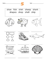 Say a sound and children identify the correct letter(s) by circling/colouring. Ch Phonics Worksheets Teaching Resources