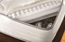 innerspring mattress. Beautiful Innerspring Image Displaying Inner Spring Coils In Innerspring Mattress I