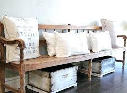 antique foyer furniture. Small Antique Foyer Furniture I