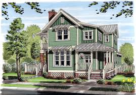 here to see an even larger picture bungalow coastal cottage country farmhouse traditional house plan