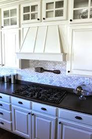 how to remove tile backsplash mosaic picevo me intended for tiles remodel 6