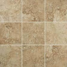 american olean wall tile american olean color appeal moonlight glass wall tile