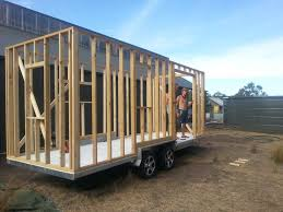 Small Picture Vinas House in Dallas Down Under vinas tiny house
