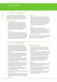 essays sample essay on violence against women sample essay on violence against women