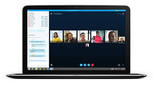 Skype For Business Help Office Support
