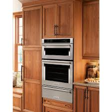 modish electric true convection wall oven then microwave instainless home depot kitchenaid electric true convection wall
