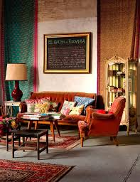 Small Picture Astonishing Bohemian Living Room Ideas boho living room