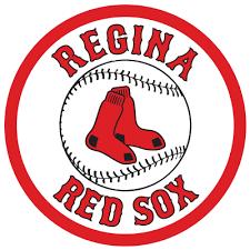 Regina Red Sox   Western Major Baseball League