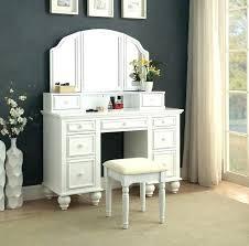 where to buy vanity sets – stjohnbaptist.online