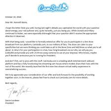 100 Letter To Vacate Rental Property Sample Letter 6 Sample