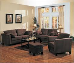What Colour To Paint Living Room Best Color To Paint Living Room Home Design Website Ideas
