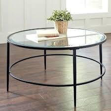 light wood round coffee table square coffee table two round coffee tables light wood coffee table white wood glass top coffee table glass top circle coffee