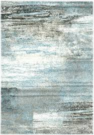 heritage blue grey area rug best rugs images on favors and found it at gray light