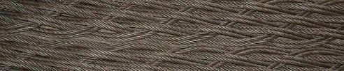 Wire Rope Choker Capacity Chart Type 1 Triangle Choker Capacity Chart Aaa Wire Rope Splicing