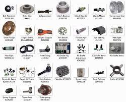 scania wiring diagram wirdig 0e621376 z electrical wiring further daf truck on daf engine history