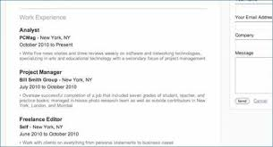 Indeed Com Resumes Amazing Post My Resume On Indeed Elegant Indeed Com Resumes Awesome Indeed